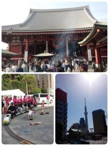 2015-05-15-10-35-35_deco